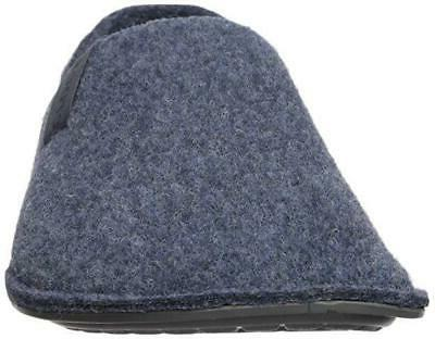 Crocs Convertible Comfortable Slipper