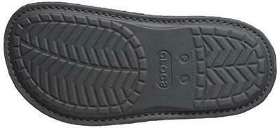 Crocs Convertible Warm