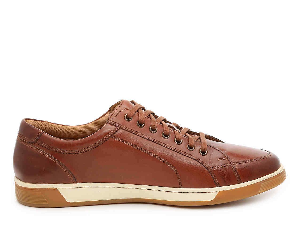 Cole Berkley Sneaker Shoe British