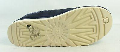 UGG Mule Slippers Size