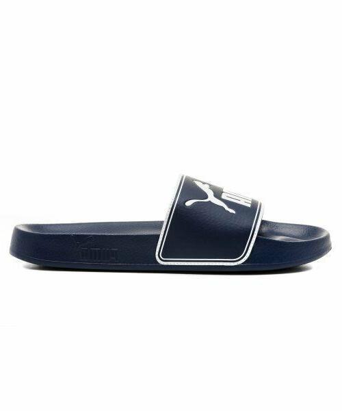 New Slides - Swim Slippers Flip
