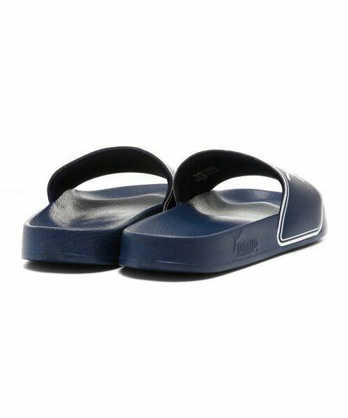 New - Navy, Beach Swim Slippers Sandals Flip Flop