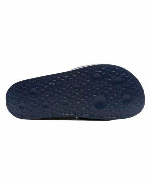 New Puma - Slippers Aqua Shoes Flip