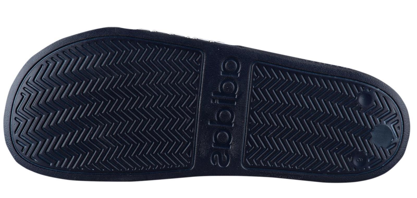 CloudFoam Slides Blue Sport Slippers