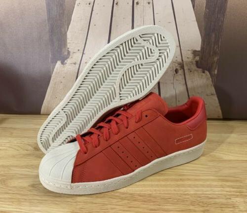 NEW ORIGINALS 80S Shoes CG6263 Size