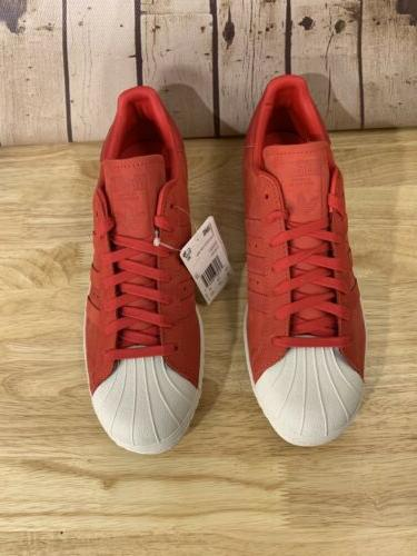 NEW 80S Sneakers Shoes Size