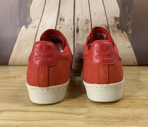 NEW ORIGINALS SUPERSTAR 80S Sneakers Sports Shoes Size