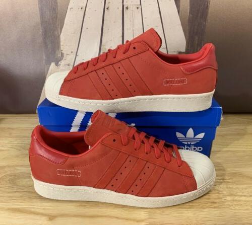 new originals superstar 80s unisex sneakers sports