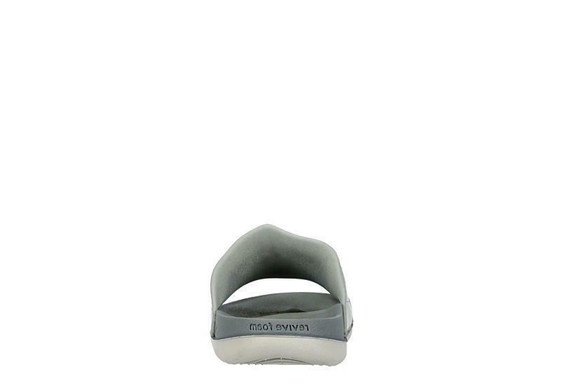 Nike Men's Sandals Slippers