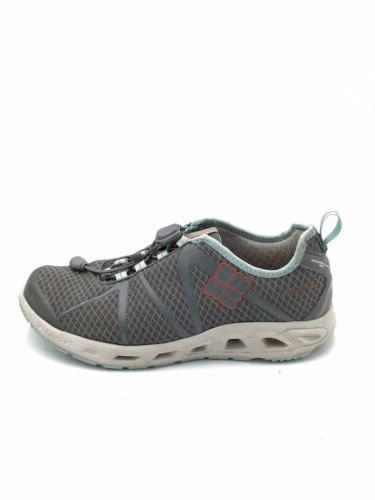 omni freeze zero hiking walking outdoor shoes