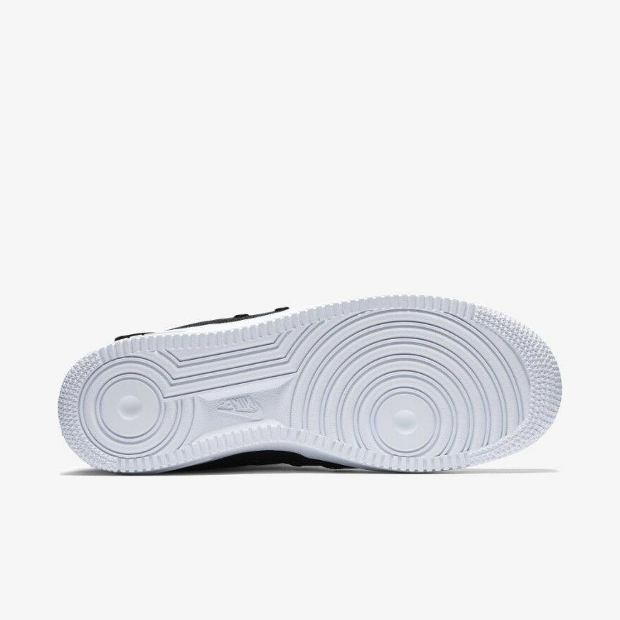 Adidas Adilette Sandal 2.0 Green