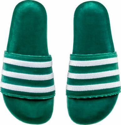 Flip Shoes
