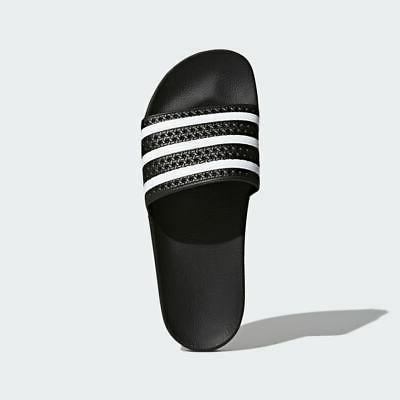 adidas Adilette Men's