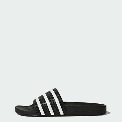 adidas Originals Adilette Men's