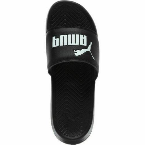 Slippers Puma popcat Slide