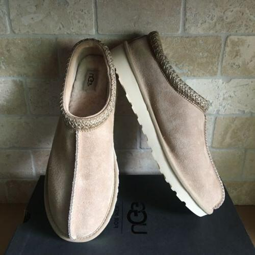 UGG PINNACLE SUEDE US 12 MENS