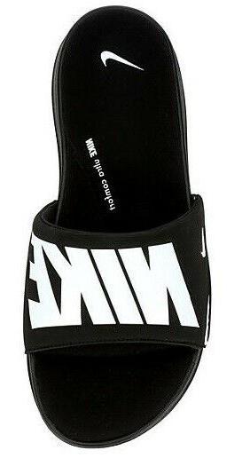 Nike Ultra Comfort 3 Men's House Shoes
