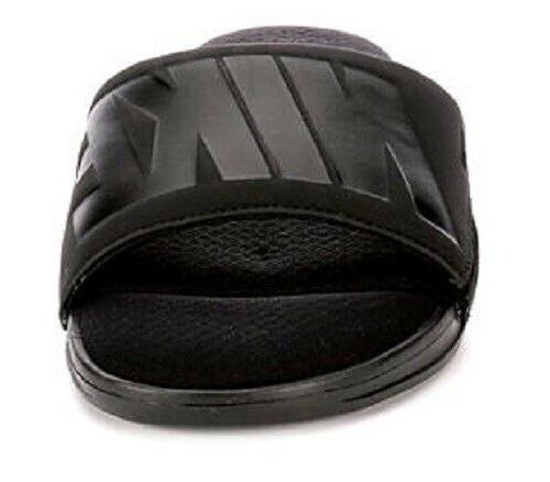 Nike Ultra Men's Slippers House