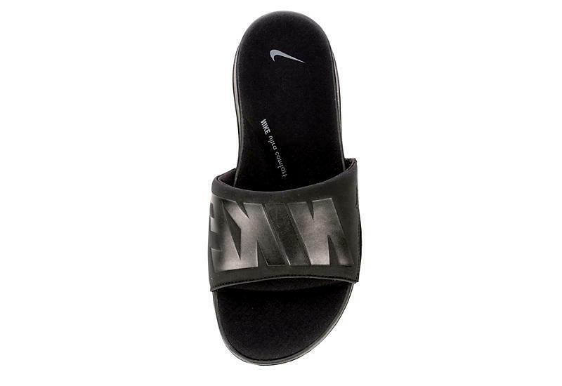 Nike Ultra Comfort 3 Men's Slides Sandals House Shoes