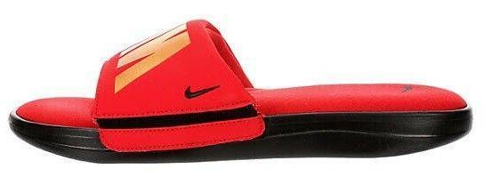 Nike Men's Sandals House Shoes