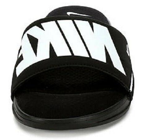 Nike Ultra Comfort 3 Men's Slides House Shoes