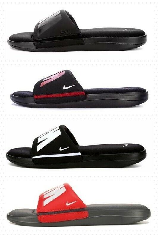 ultra comfort 3 men s slides sandals