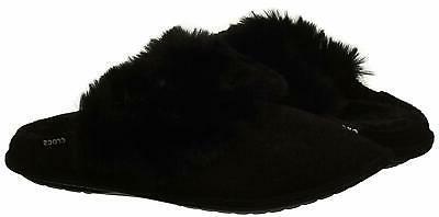 Crocs Classic Luxe Slipper Choose