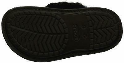 Crocs Unisex Slipper