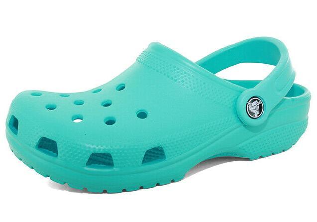 Crocs Men's Classic Ultra-lite