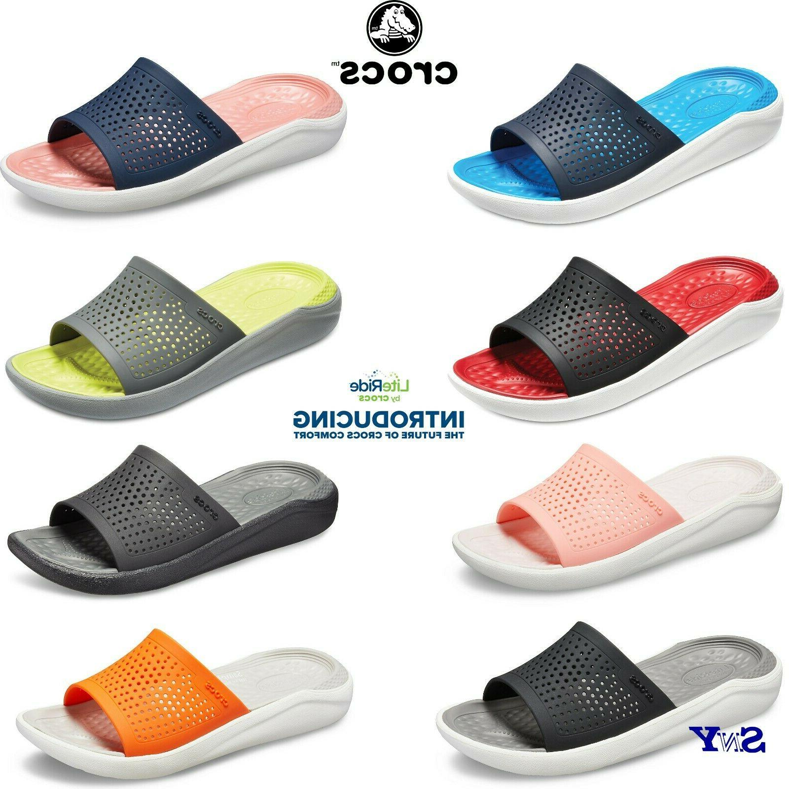 unisex slide water friendly shoes home outdoor