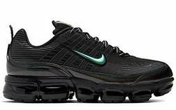Men's Nike Air Vapormax 360 Size 10 US  Anthracite/Turqoise