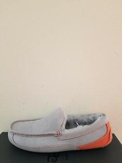 Ugg Australia Men`s Ascot  Slipper  Size 11 NIB