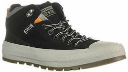 Converse Men's Chuck Taylor All Star High Top Snea - Choose