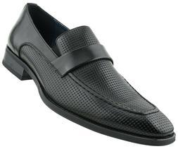 Men's Dress Shoes, Penny Loafers for Men - Mens Slip On Shoe
