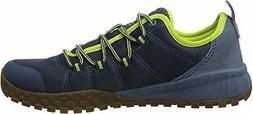 men s fairbanks low shoe choose sz