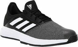 adidas Men's Gamecourt M Sneaker - Choose SZ+Color