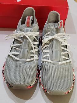 PUMA Men's Hybrid Rocket Runner Sneaker High Risk