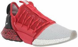 PUMA Men's Hybrid Rocket Runner Sneaker high Risk  - Choose