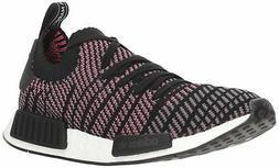 adidas Originals Men's NMD_R1 STLT PK Running Shoe - Choose