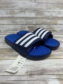 "Adidas Men""s Originals Adissage TND Slip-On Slide Slipper Sa"