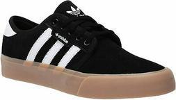 adidas Originals Men's Seeley Xt Sneaker - Choose SZ+Color