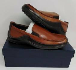 Cole Haan Men's Tucker Venetian Loafer Tan