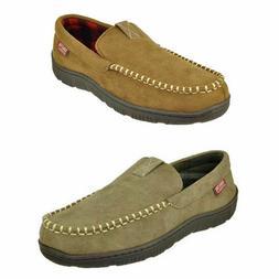 Levi's Men Slippers   Menslippersi