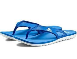 Adidas Mens Calo 5 Graphic Flip Flops Slides Sandals Thong S