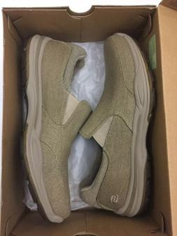 Mens Size 11 Skecher Air With Memory Foam