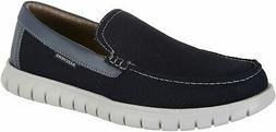 Skechers Moreway-Chapson Slip On Shoes