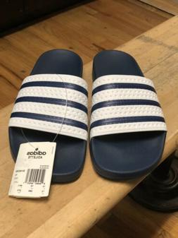 New Adidas Originals Adilette Sandal Slippers G16220 Men's