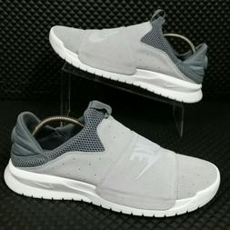 NEW* Nike Benassi Slip Recovery Shoes