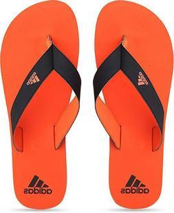 NEW adidas Men's Eezay Flip-Flops and House Slippers - 901