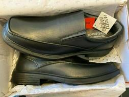 NWT Big & Tall Wide indoor-outDoor Footwear Slipper POLO Ral